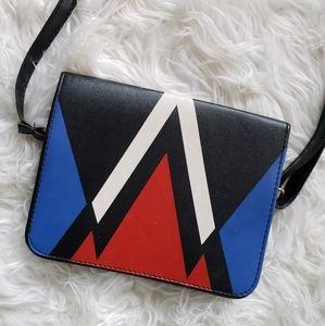 Handbags - 🎉HP! Don't Cross me, Crossbody